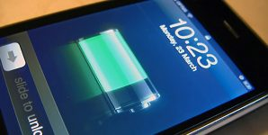 6 Ways to Extend Your iPhone Battery Life After Updating to iOS 7.1