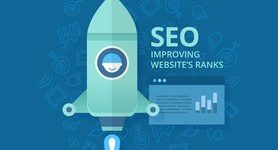 6 Technical Search engine optimization Pointers to Increase Site visitors and Conversions on your Internet site