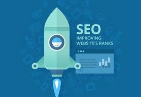 Reliable Search engine optimization Hints For your On-line Commercial enterprise