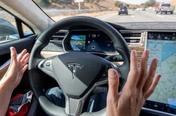 Car hacking is the destiny – and ultimately you will be hit