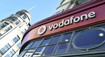 Vodafone slashes cellular internet costs by way of up to 67%