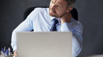 The net can harm your productiveness by using making you sad – right here's what to do