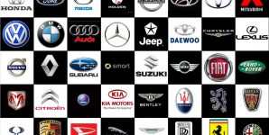 Automobile Car Companies in India