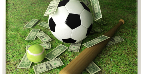 A way to Get a Legitimate Loose Sports Bet Online