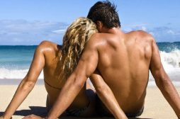 Reasons Why Couples Who Travel Together Stay Together