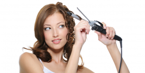 Top 5 At-home Beauty Gadgets for Women