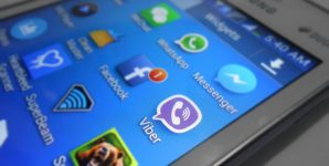 Mobile apps: What to expect in `09