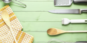 12 Kitchen Gadgets to Help You Lose Weight