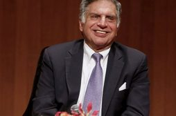 Ratan Tata, Nilekani, Vijay Kelkar team up for Avanti Finance, a tech-primarily based micro fin co
