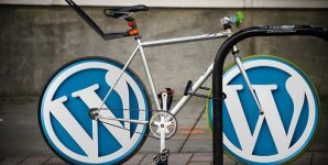 How to Improve your SEO by Speeding up Your WordPress Website