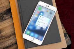 Here Are Some Tricks To Fixing iOS 9.3's Freezing And Link Issues