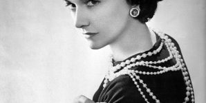 Happy Birthday, Coco Chanel! 5 Splendor Policies From a Legend—In Her Personal Words