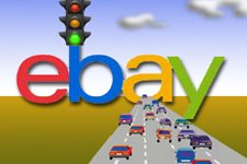 EBay Stocks Search engine optimization Recommendations – Site Enjoy Comes First