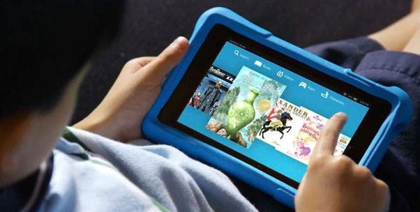 Best Electronic Gadgets for Kids