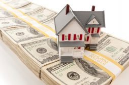 What is a Property Lien