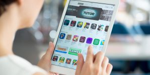 Boost Your App's Chances of Being Featured by iOS With These 7 Tips