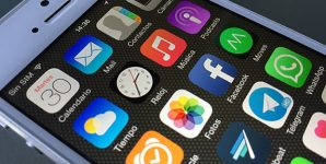 4 Tips to Thwart iOS Attackers