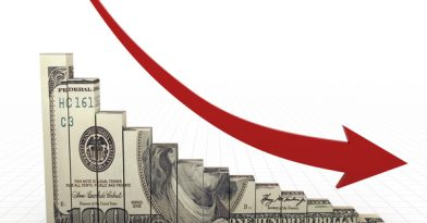 Fitch Scores: Insurer profits take a hit