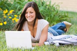 Top 10 Gadgets for College Students