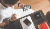 7 must have features for your ecommerce mobile app