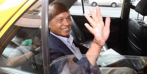 Ex-finance chief summoned in Mega Bank probe