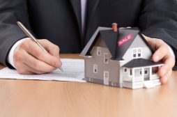 Escrow And Your Property Taxes