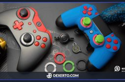 SCUF Gaming Announce New Essential Team Sponsorship