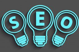7 brief Search engine optimization hacks for the Search engine optimization novice