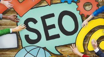 Eight Search engine optimization Errors You Don't Want to Be Making