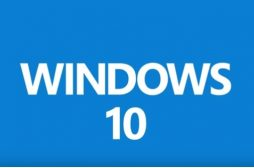 Windows 10 Anniversary Update: Guidelines to fix internet velocity problem