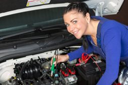 How Much do Auto Body Technicians Make?