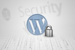 10 Vital WordPress Security Tips