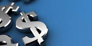 Buy Bharat Forge, Biocon, Shriram Transport Finance