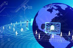 Net Neutrality Loss Could Rekindle ISP