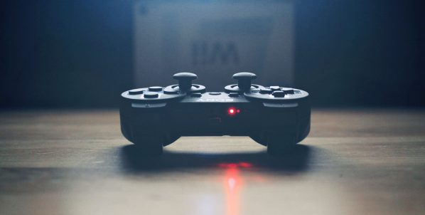 Gaming disorder recognized as mental health