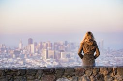 Travel Tips for Introverts
