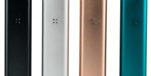 The Best Portable Dry Herb Vaporizer