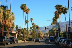 8 Family-Friendly Attractions in Palm Springs