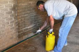 Mistakes One Should Avoid Omitting When Waterproofing your basement.