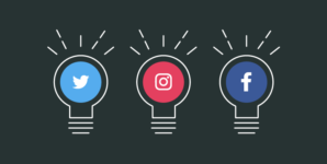 How to Use Social Media to Create Engaging Growth